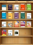 Easy WP Guide in iBooks on the Apple iPad