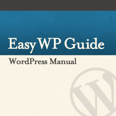 Easy WP Guide