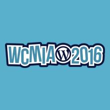 WordCamp Miami, 2016