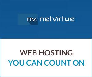 NetVirtue